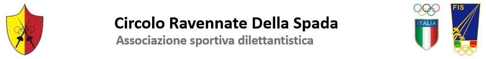 Circolo Ravennate della Spada A.S.D.