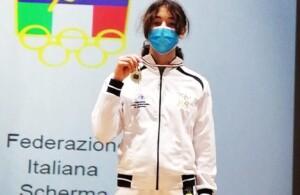 Alice Casamenti Bologna 20210418