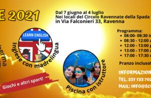 CRE 2021 pagina fb